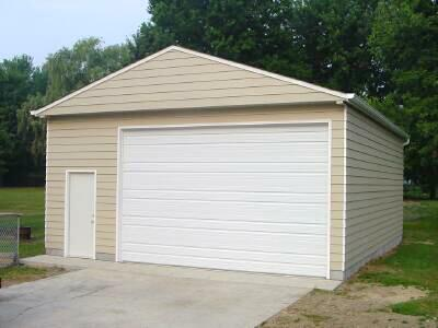 barn frame garage garages specializing in builder post pin pole buildings